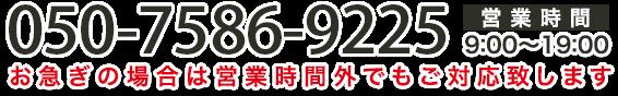 05075869225